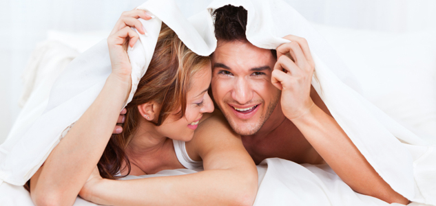 ... 52 per cent of newlywed couples don't have sex on their wedding night.
