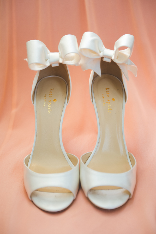dcc8018e1b278 Wedding Shoes 101: 10 Stunning Styles of Shoes to Consider For Your ...