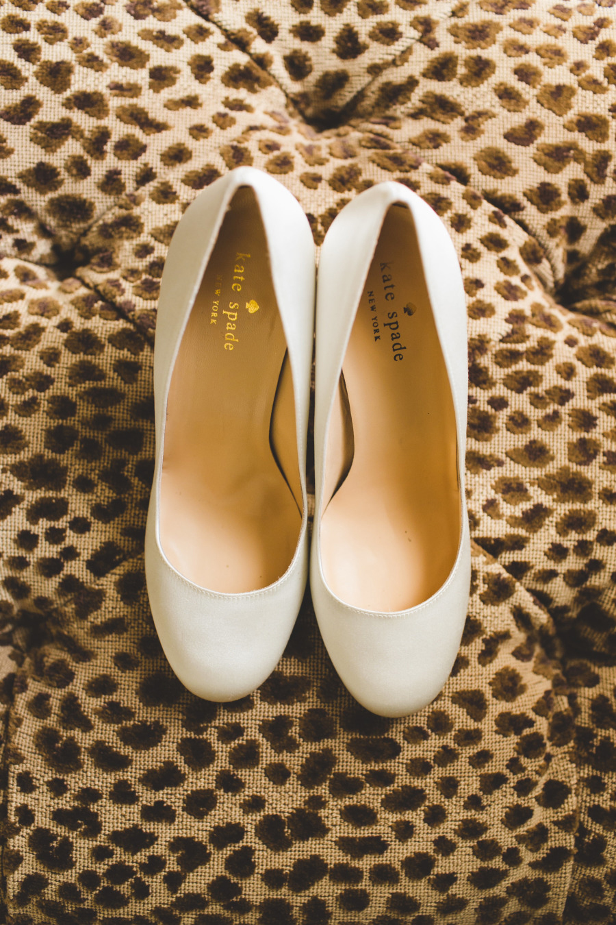 35672f75cbe ... 10 Types of Stunning Shoes to Consider For Your Wedding - Classic Shoes  2