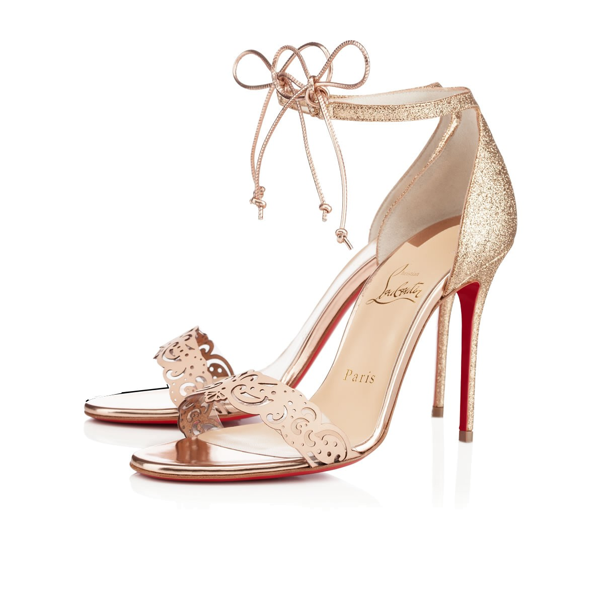 Wedding Shoes 101 Everything You Need To Know To Shop For The Perfect Pair
