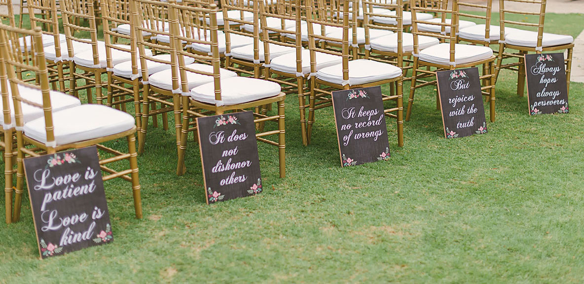 Love And Wedding Quotes For Your Special Day