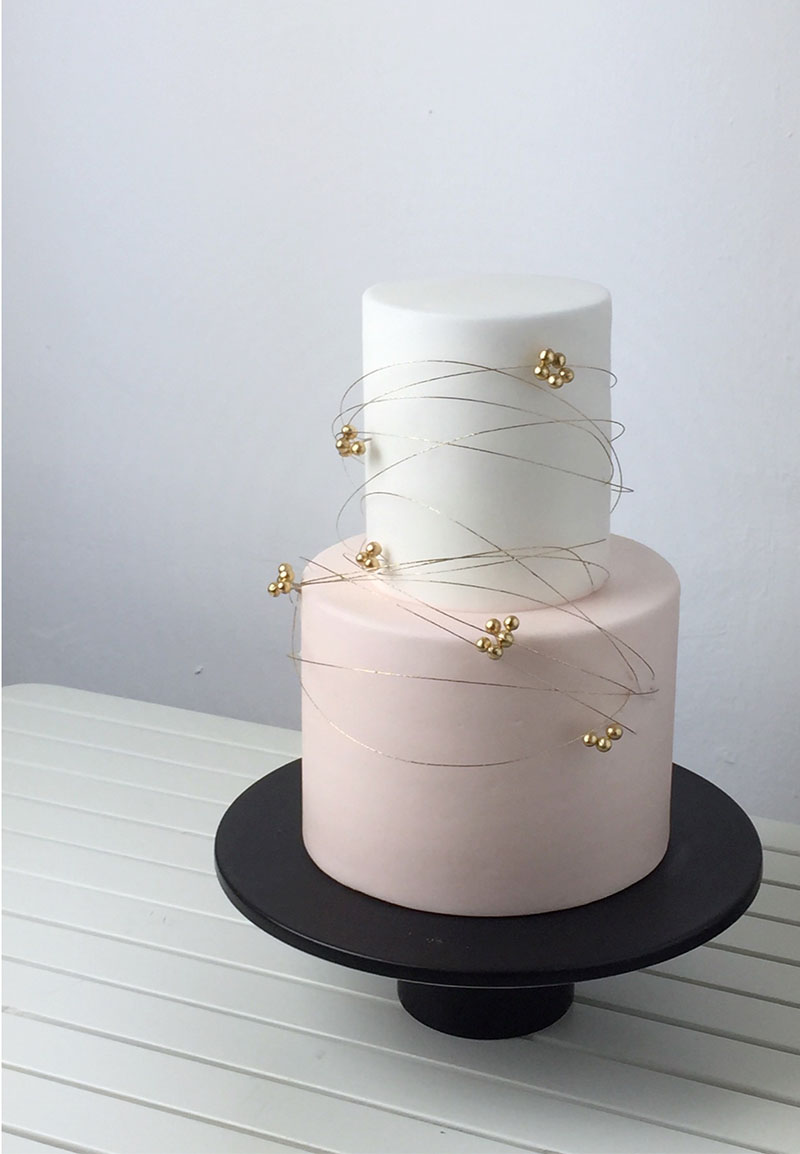 5 tier wedding cake singapore 11 places to get bespoke wedding cakes in singapore 10470