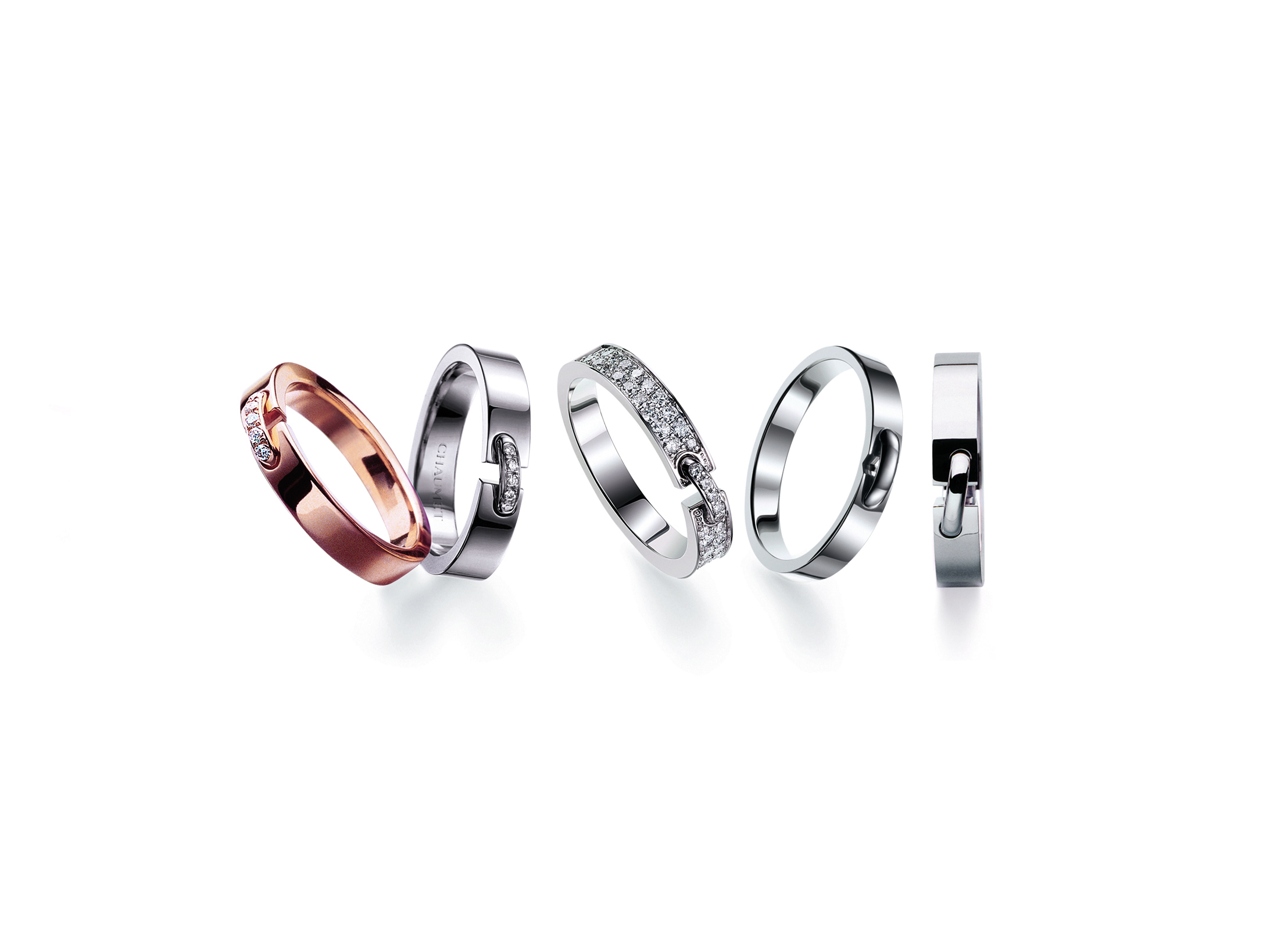 510933be3 ... and passion since 1780, when Napoleon and Josephine's love inspired the  Maison's founder Nitot to create precious engagement rings, wedding bands,  ...