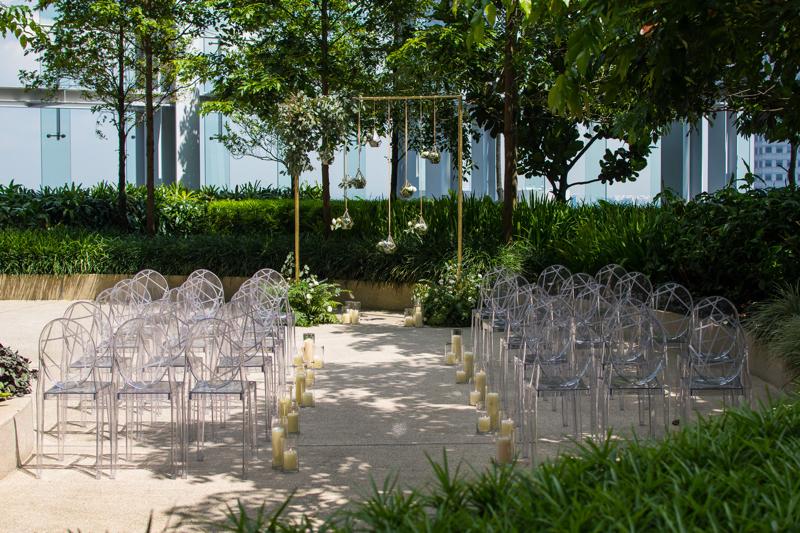 solemnisation venue singapore