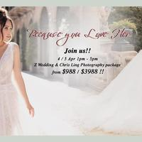 4257_poster-z-wedding-design-4-5apr2020.buzz