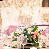 4502_thematic_vip_table_set-up.buzz