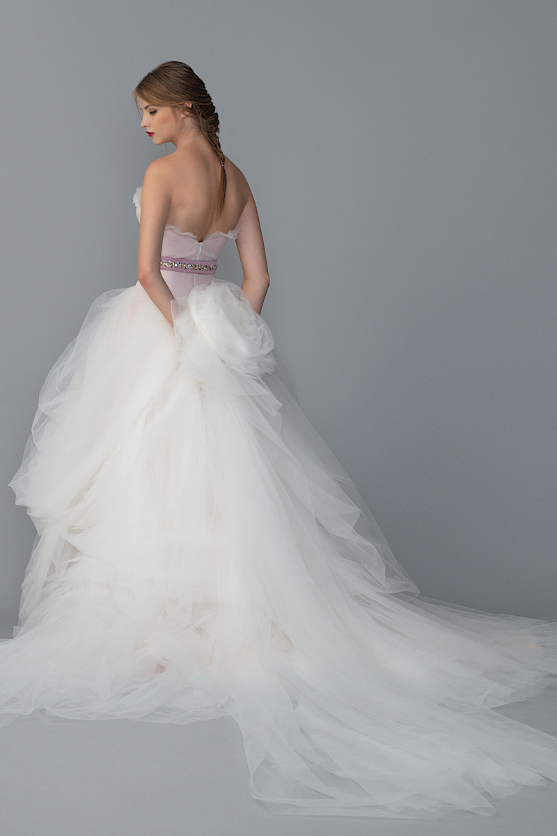 Jawn gown1 white ball sweetheart tulle b