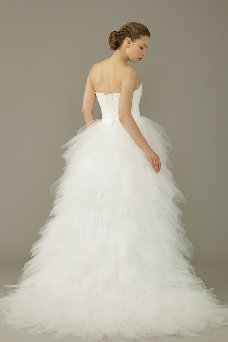 Jawn gown1 white hl sweetheart tulle b