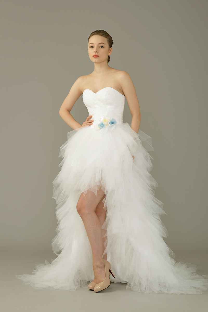 Jawn gown1 white hl sweetheart tulle f