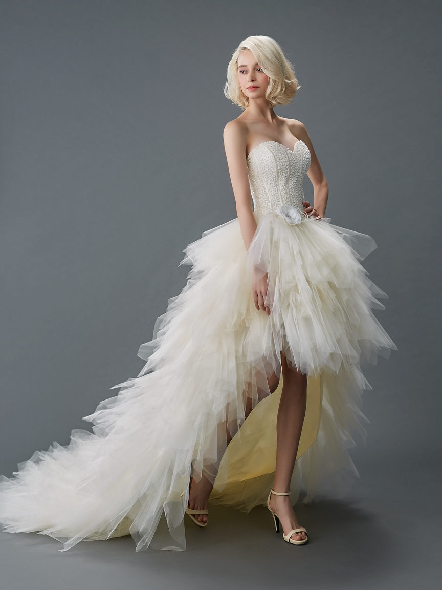Jawn gown2 ivory hl sweetheart tulle f