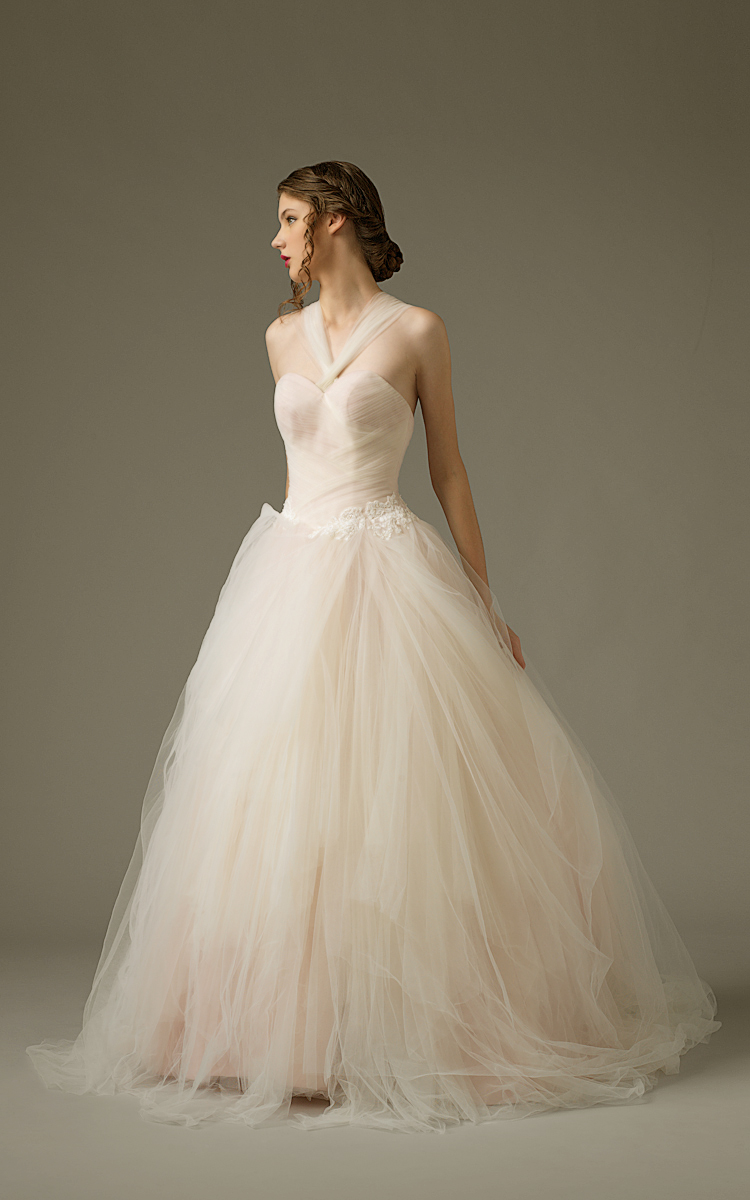 Jawn gown2 pink ball sweetheart tulle f