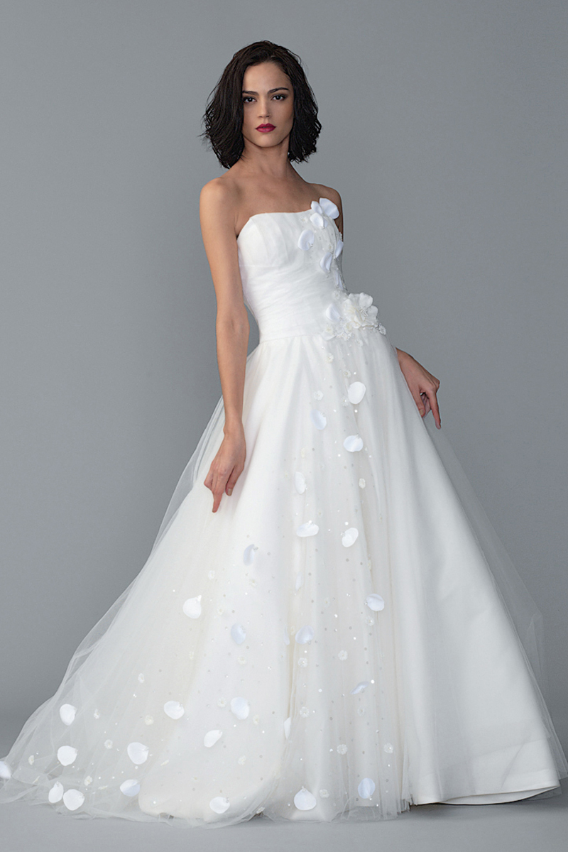 Jawn gown2 white aline sweetheart tulle f