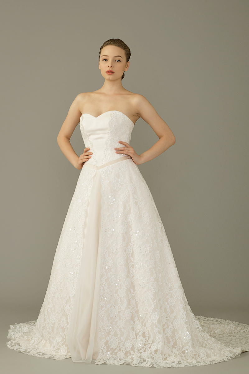 Jawn gown5 ivory aline sweetheart lace f
