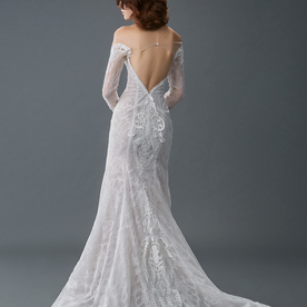 Al gown2 white ff sweetheart lace b