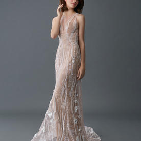 Dang gown6 nude ff ill tulle f