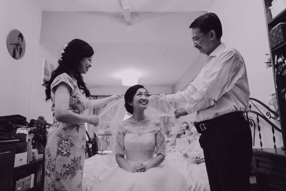 Singapore wedding photography 14