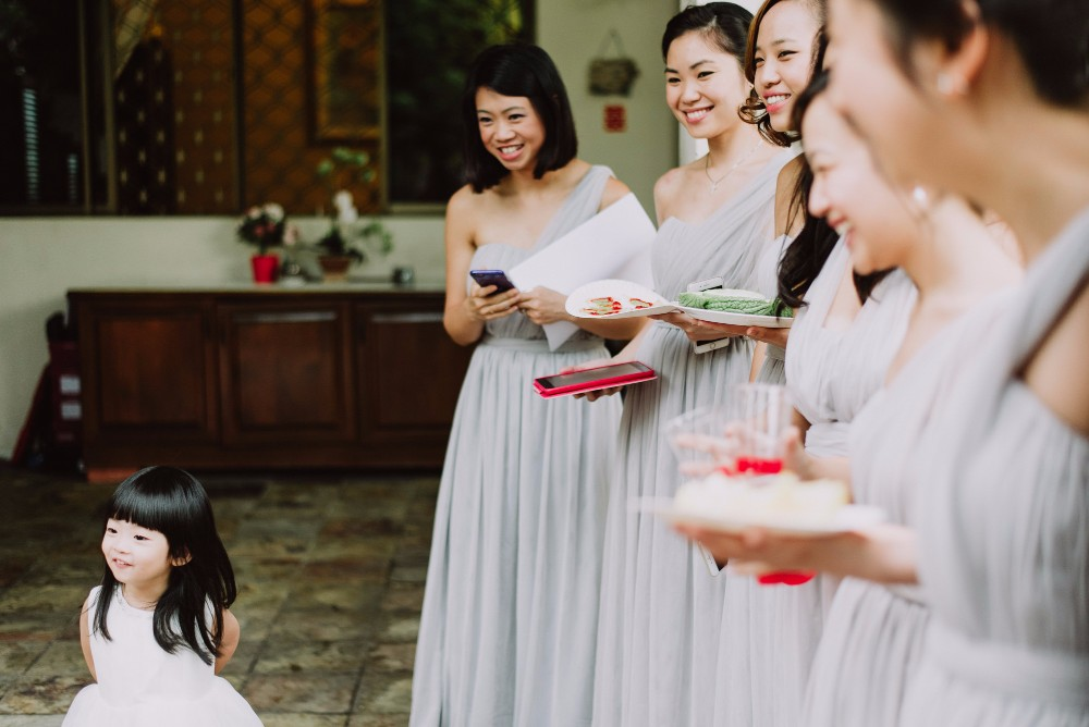 Singapore wedding photography 21