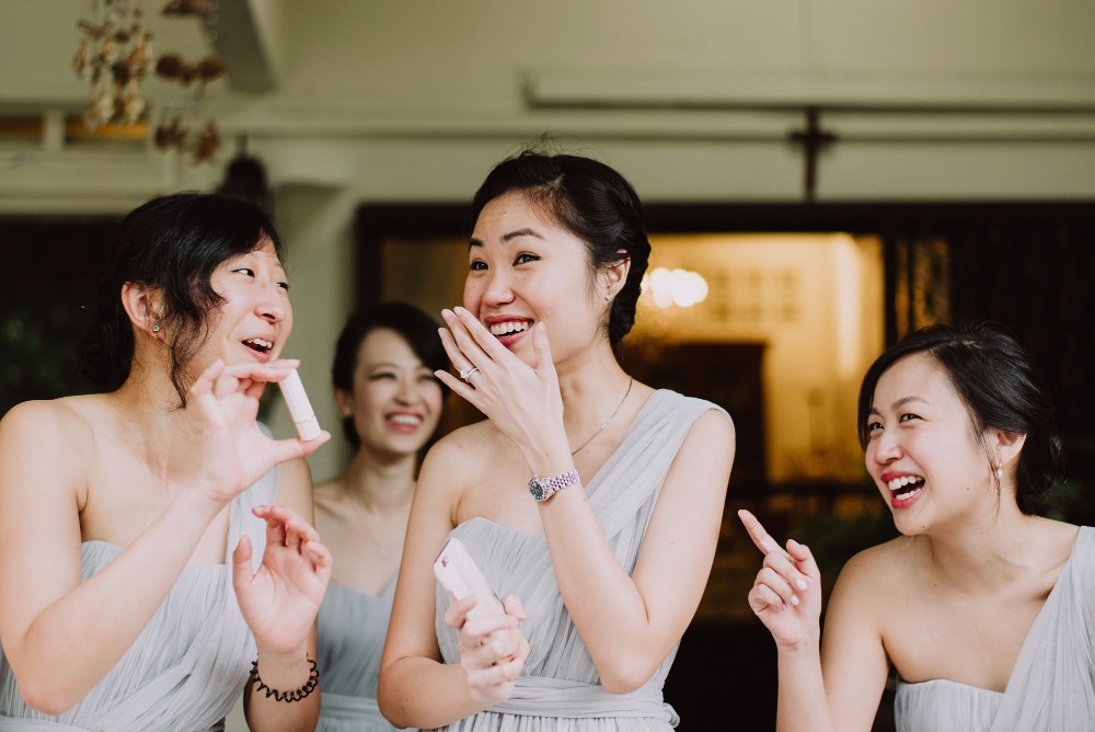 Singapore wedding photography 51