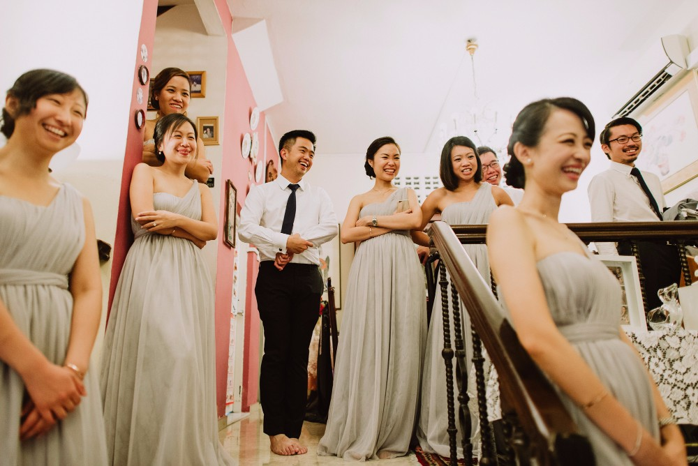 Singapore wedding photography 62