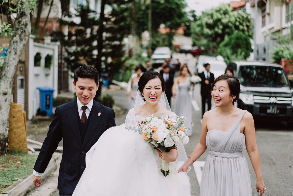 Singapore wedding photography 65
