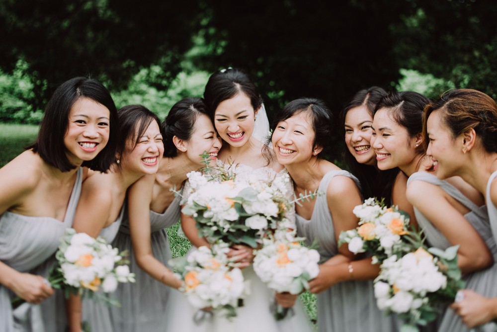 Singapore wedding photography 71