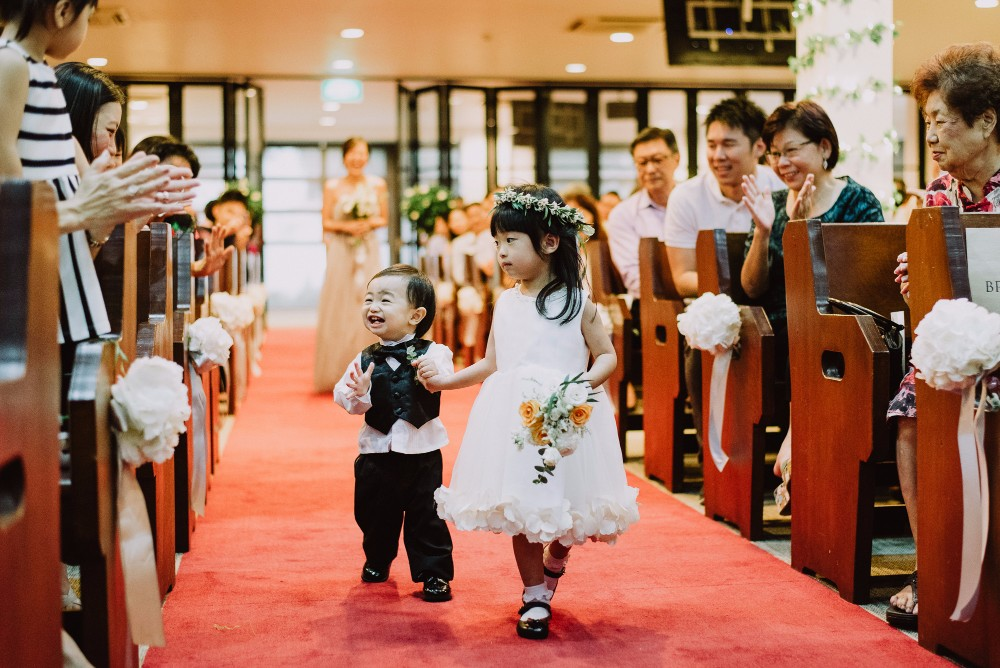 Singapore wedding photography 92