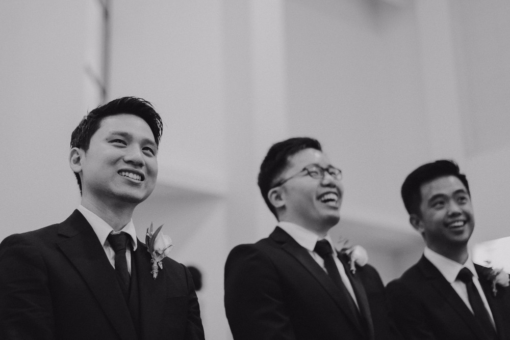 Singapore wedding photography 93