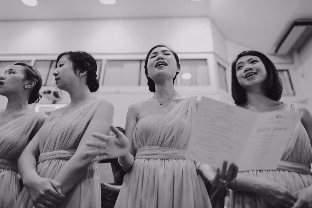 Singapore wedding photography 98