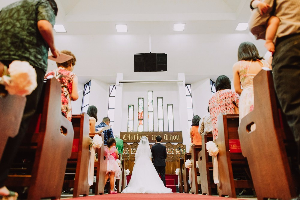 Singapore wedding photography 100