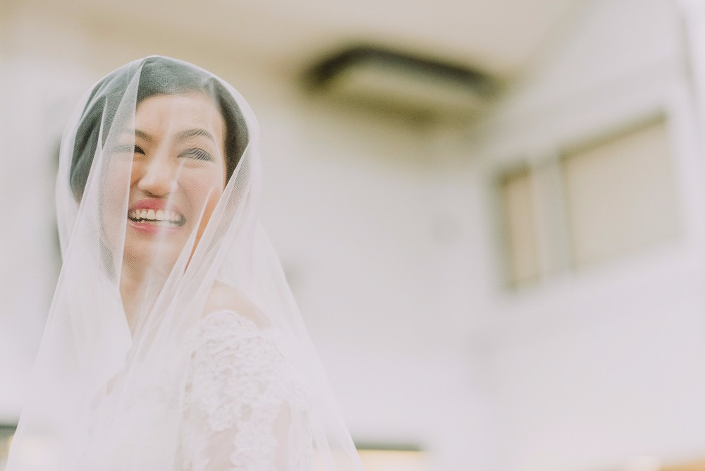 Singapore wedding photography 106