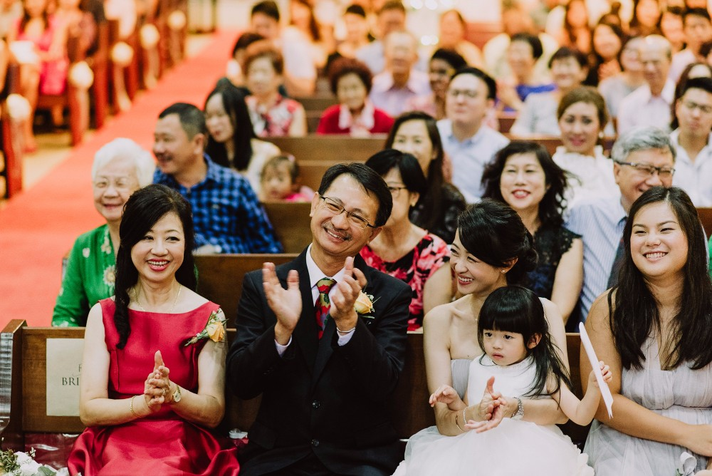 Singapore wedding photography 107