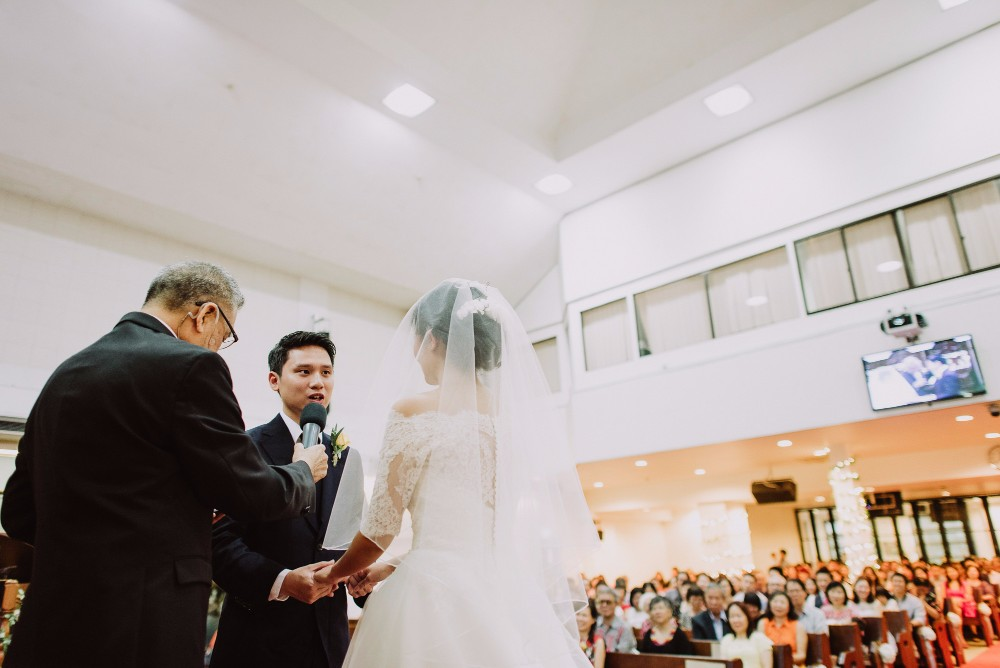 Singapore wedding photography 110