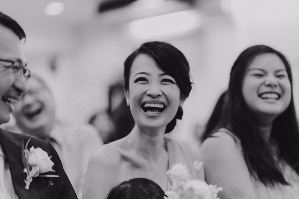 Singapore wedding photography 121