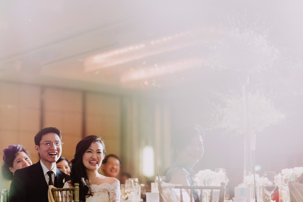 Singapore wedding photography 149