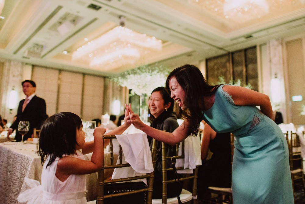 Singapore wedding photography 152