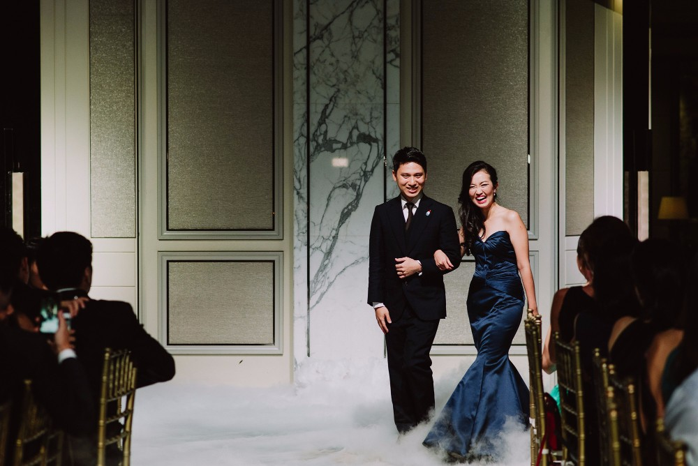 Singapore wedding photography 155