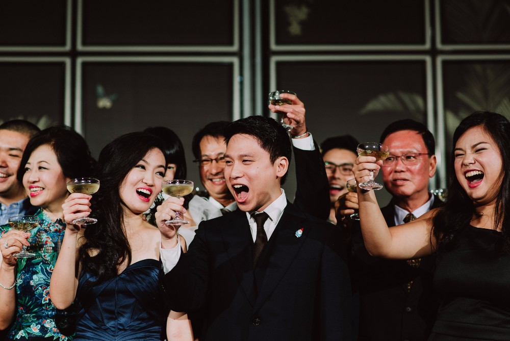 Singapore wedding photography 160