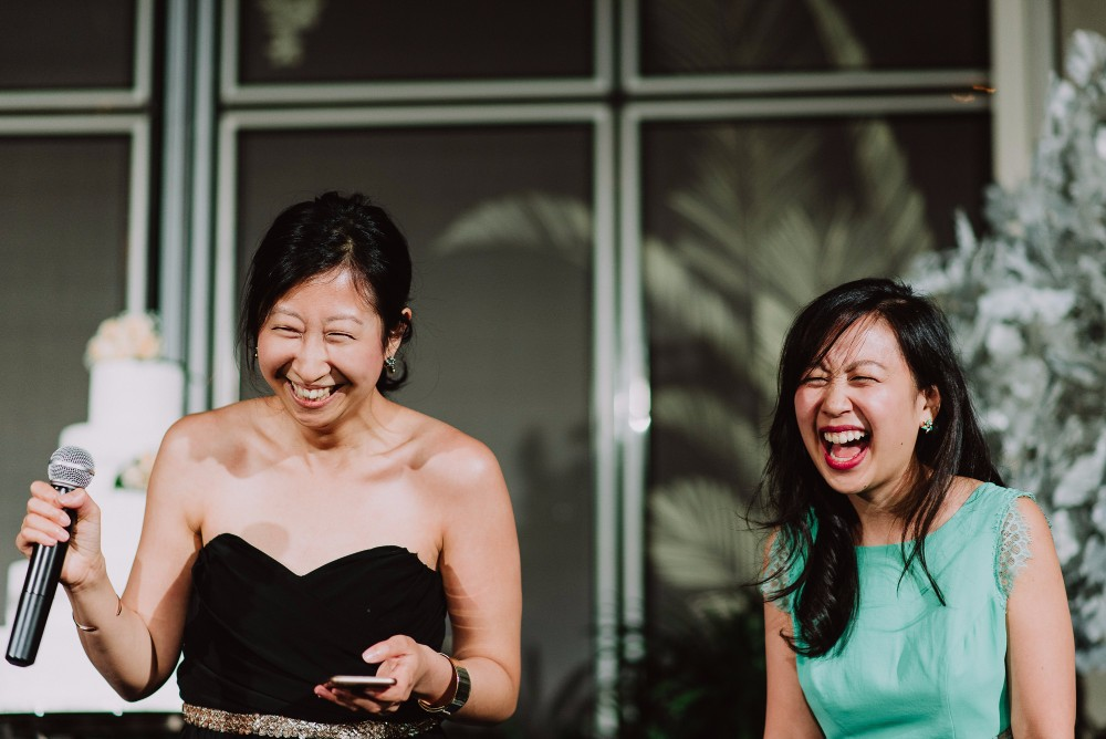 Singapore wedding photography 171