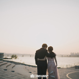 Koreanpreweddingphotography dominic wing raw3296