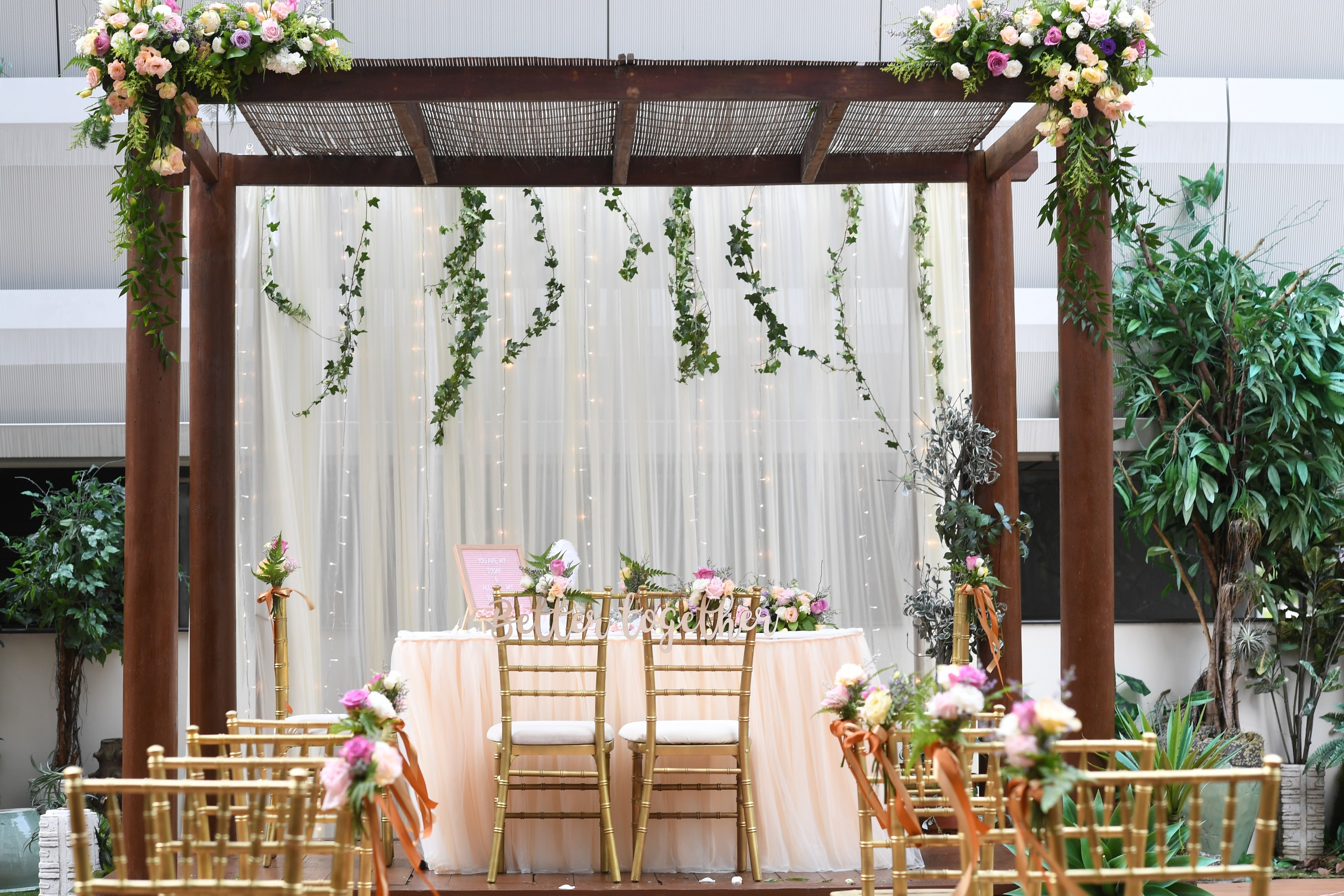 Outdoor solemnisation setup  scotts suite %28landscape%29