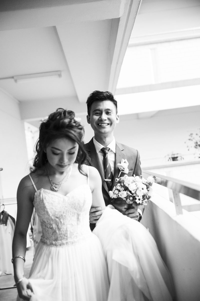 Wedding actual day photography 017
