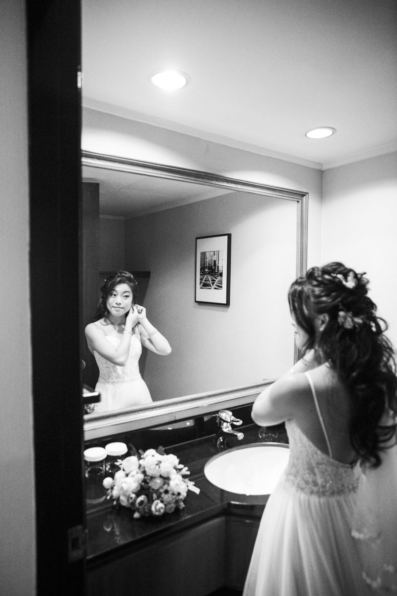 Wedding actual day photography 023