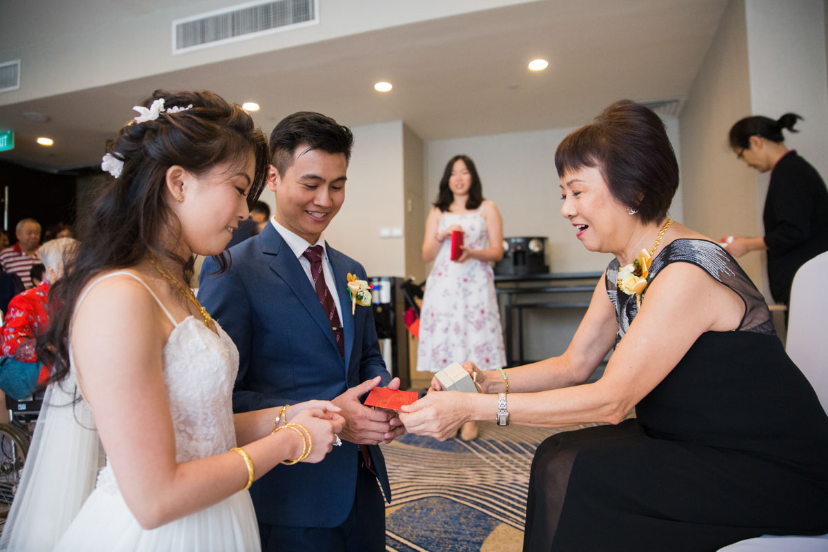 Wedding actual day photography 031