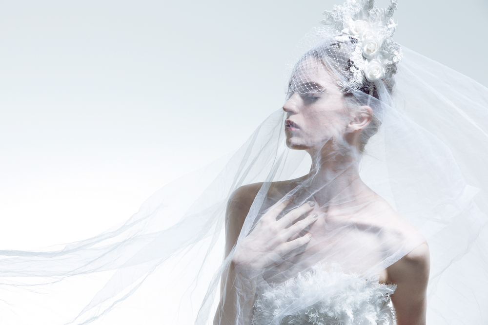 Aubade Singapore aubade and nocturne - wedding fashion - singaporebrides