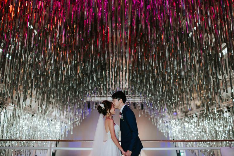 Wedding Banquet Price List 2020 2021 Singaporebrides