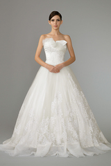 1056_jawn_gown2_white_ball_sweetheart_organza_f.admin
