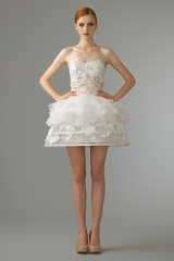 1326_twp_gown3_white_ballet_sweetheart_organza_f.admin