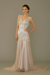2153_am_gown4_champagne_aline_sleeveless_tulle_f.admin