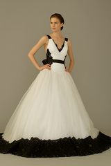 2265_lb_gown6_white_ball_vneck_tulle_f.admin