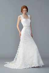 2674_lb_gown1_white_aline_sweetheart_lace_f.admin